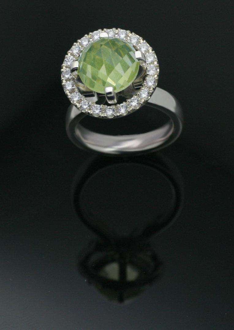 ring121212.JPG
