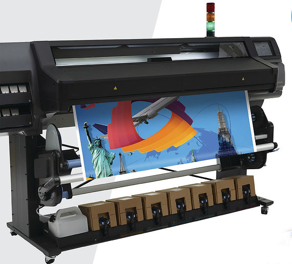 HPLatex570Printer-3 copy.jpg