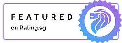 badge-featured.png