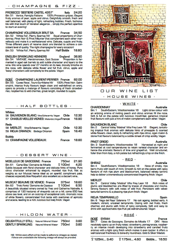 wine list august 19_01.jpg