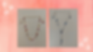 Pink Mother's Day Blog Banner.png