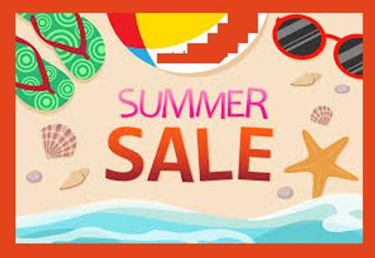 Sale_Consigment_Shops_San_Antonio.png
