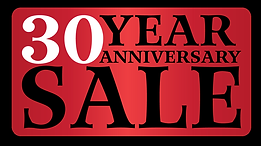 30 Year Sale.png