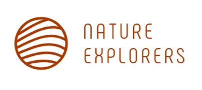 Nature esplorers.png
