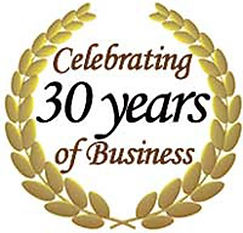 30_year_anniversary_badge.jpg