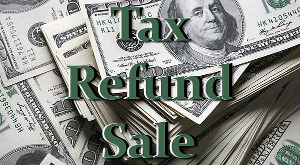 Tax_Refund_Sale.png