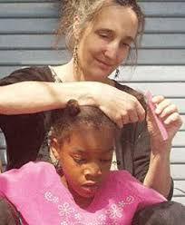 white mother black child.jpg
