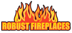 Robust-fireplaces-logo transparent.png