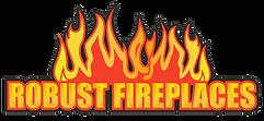 Robust-fireplaces-logo transparent.png