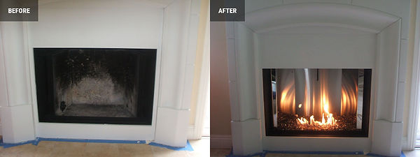 spfl-before-after-02.jpg