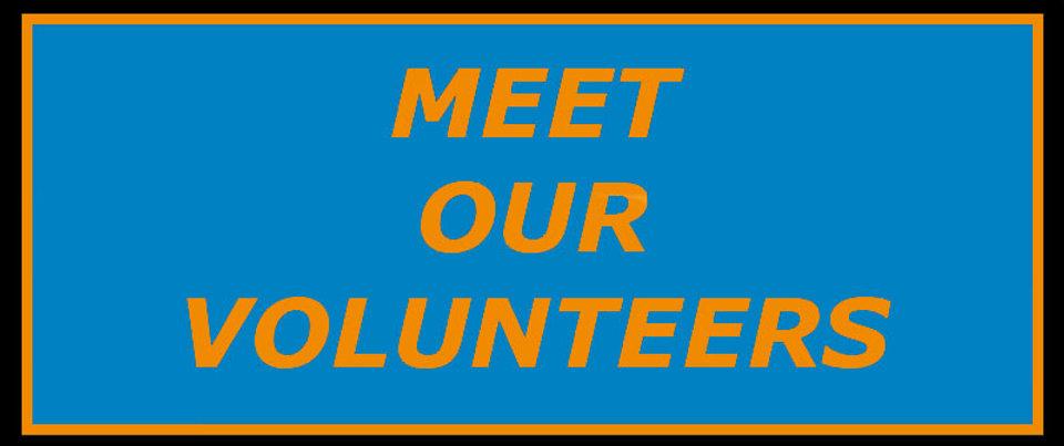 Meet-Our-Volunteers.jpg