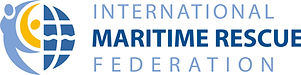 IMRF-Logo.jpg