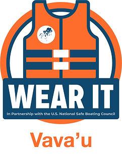 Vava'u-US-National-Safe-Boating-Council.