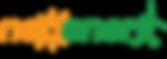 Neoenerji Logo transparent.png