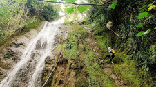 community-outdoors-Hannah-Wolt-Guam-clim