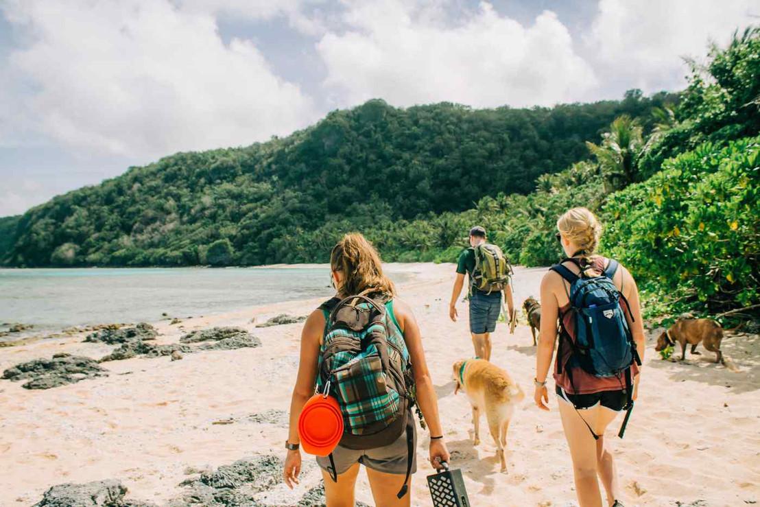 community-outdoors-Hannah-Wolt-Guam-beac