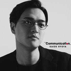 kaizo_jk_communication.jpg