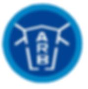 ARTUR_logo.jpg