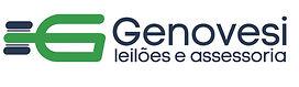 anuncioGenovesi 21x28cm.jpg
