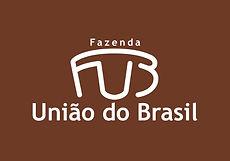 Logotipo_FUB2.jpg