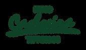 Logo_Feno Cachoeira 2C.png