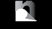 logo_rev_nelore.png