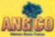 ANGICO CERTO_site.jpg