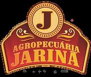 logo_jarinã_site.png
