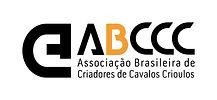 LOGO-ABCCC-1024x472_SITE.jpg