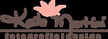 Logo_versão_II.png