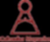 logo_mapuche_DEGRADE-1.png