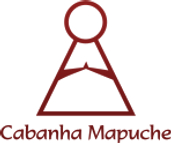 logo_mapuche_DEGRADE-1.png