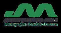 Logo Agropecuaria JMAJ.2021.png