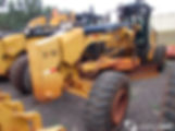 17068239-7a6a-4be5-a6cc-53a87ec41511.jpg