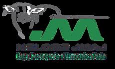 Logo Nelore JMAJ.2021.png