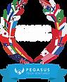 startupworldcuppegasus.png