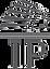 IP-Logo.png