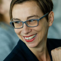 Gabriele Tatzberger
