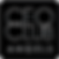 thumb_Logo_20new.png