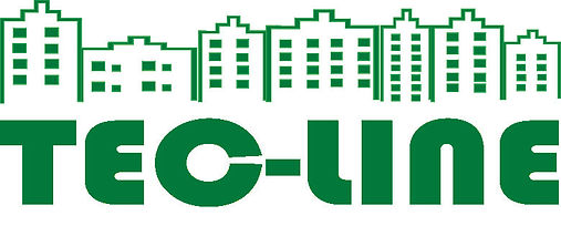 Logo  2019 TIPO B.jpg
