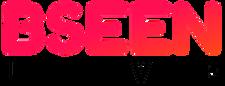 BSEEN Logo.png