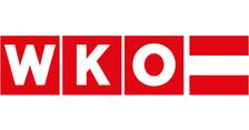 WKO-Logo-1200x630.png