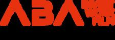 ABA_Logo_für Web.png