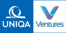 Uniqa Ventures.jpg