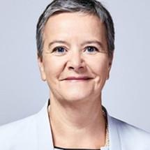 Angelika Sommer-Hemetsberger