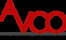 avco-logo.png