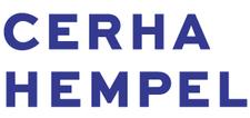 CerhaHempel_zweizeiler_Logo.png