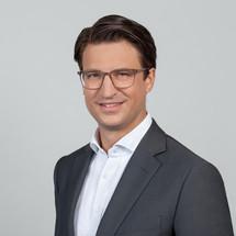 Georg Perkowitsch