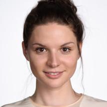 Anna Maria Brunnhofer-Pedemonte