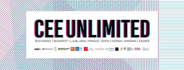 CEE_Unlimited_Header_Final.png